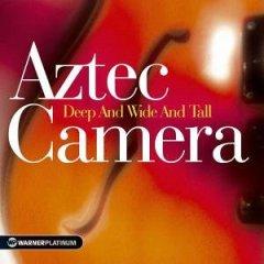 aztec_camera2.jpg