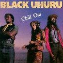 black_uhuru.jpg