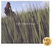 Lily Chou-Chou.jpg