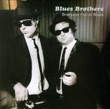 blues_brothers.jpg