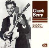 chuck_berry.jpg