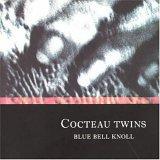 cocteau_twins.jpg
