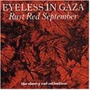 eyeless_in_gaza2.jpg