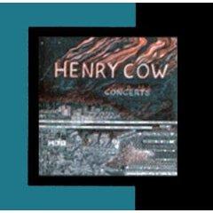 henry_cow.jpg
