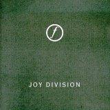 joy_division.jpg