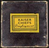 kaiser_chiefs.jpg