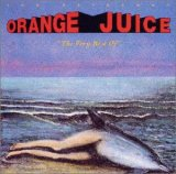orange_juice2.jpg