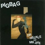 pig_bag.jpg