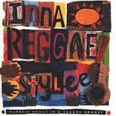 reggae_classic.jpg
