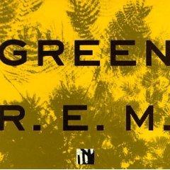 rem_green.jpg