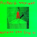 robert_wyatt.jpg