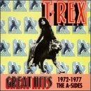 t-rex_best.jpg