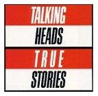 talking_heads.jpg