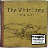 the_whitlams.jpg