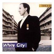 white_city.jpg