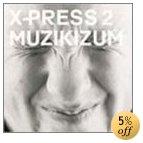 x-press2.jpg
